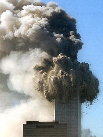 9/11 Attacks, Hurricane Katrina Top Most-Memorable TV Moments List