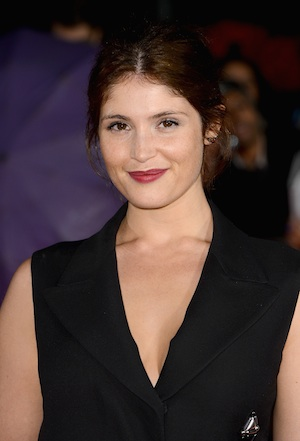 Gemma Arterton, Hugh Bonneville Lined Up for 'The Pre-Nup' (Exclusive)