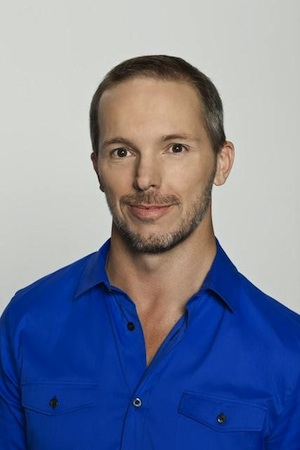 ABC SVP Quinn Taylor to Head NBC's Long Form Programming