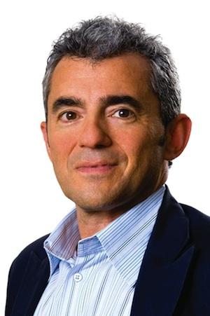 Former Miramax President Daniel Battsek Joins Cohen Media Group as President