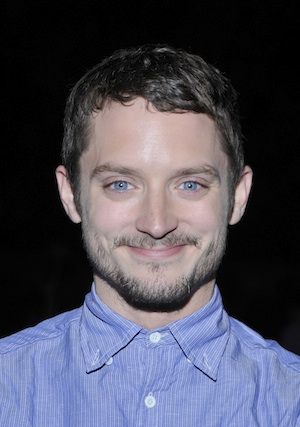 Synchronicity's First Slate Includes Elijah Wood Horror Film, 'Cooties' (Exclusive)