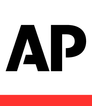 AP Slams Justice Department Over Seizure of Phone Records