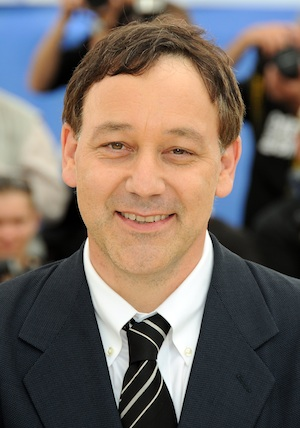 'Spider-Man's' Sam Raimi, Rob Tapert and Good Universe Acquire 'Angelfall' Rights