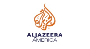 Al Jazeera America Taps Former CNN Producer for 'America Tonight'