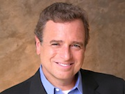 Al Jazeera America's New Anchor John Seigenthaler: 'This Was Too Good an Offer to Refuse'