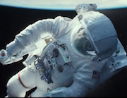 Alfonso Cuaron's 'Gravity,' Lady Diana Biopic Net Gala Spots at Zurich Film Festival