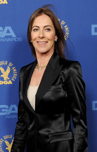 BAFTA Los Angeles Honoring Kathryn Bigelow, Ben Kingsley at Britannia Awards