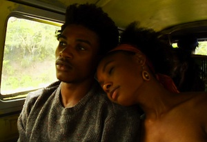 African-American Film Festival Releasing Movement Launches Multi-Platform Label, Array