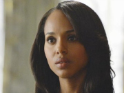 BET Scores 'Scandal' Episodes in New Deal