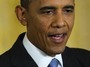 Barack Obama Praises Oprah Winfrey's Acting, Cuba Gooding Jr.'s Jokes In 'Lee Daniels' The Butler'