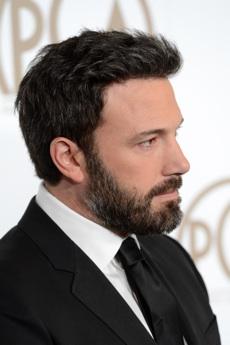 'Argo' Named Best Motion Picture at PGA Awards