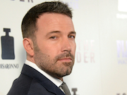 Ben Affleck Is Batman: 14 Actors Who Played the Dark Knight Before Him (Photos)