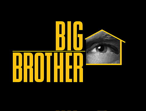 CBS Sues ABC Over 'Big Brother'-Like Reality Series