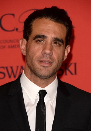 Bobby Cannavale in Talks to Star in Martin Scorsese-Terence Winter-Mick Jagger Rock 'n' Roll Pilot for HBO