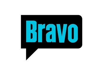 Bravo Adds Documentary Vet, Former Food Network Exec to Production Team (Exclusive)