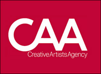 CAA Promotes 3 to Agent (Exclusive)