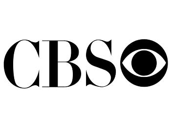 CBS-Time Warner Cable Retrans Dispute: Deadline Extended, but Rhetoric Heats Up