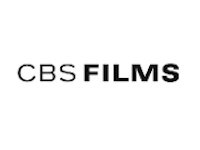 CBS Films Nabs U.S. Rights to 'Ends of the Earth'