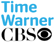 CBS Calls Time Warner Cable Compromise Proposal 'A Sham' (Updated)