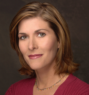 CBS Confirms Sharyl Attkisson's Computer Was Hacked By 'Unauthorized, External, Unknown Party'