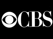 CBS Launching Saturday Morning Programming Block Featuring Laila Ali, Jamie Oliver
