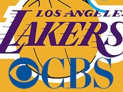 CBS Slams Time Warner Cable Over Broadcast Fees for L.A. Lakers, Dodgers Games (Updated)