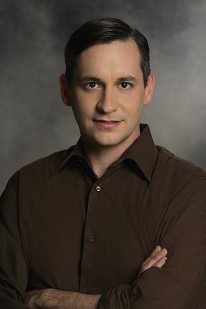 CBS Taps Chris Castallo as New Head of Alternative Programming