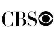 CBS and Showtime Go Dark in Retrans Fight With Time Warner Cable
