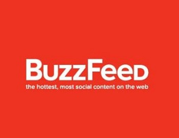 CNN, BuzzFeed Team Up for YouTube Video Venture
