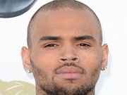 Chris Brown Slapped With Lawsuit Over Frank Ocean Brawl (Exclusive)