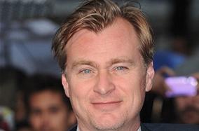 Christopher Nolan Casting Young 'Homeland' Actor in 'Interstellar' (Exclusive)