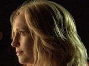 Comic-Con 2013: CW's 'The Vampire Diaries' - Where Love Isn't Dead