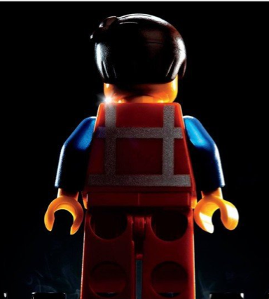 Comic-Con 2013: Channing Tatum Will Be Superman in 'The Lego Movie'