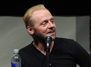 Comic-Con 2013: Edgar Wright, Simon Pegg and Nick Frost Expound on 'The World's End' and Make-Up Sex