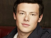 Cory Monteith Death: Coroner's Office Gathering Information (Updated)