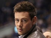 Cory Monteith Emmy Tribute in the Works, Producer Says (Exclusive)