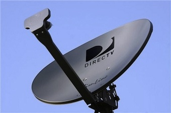 DirecTV Q1 Earnings Up 8.5% Despite Slowing Subscriber Growth