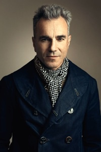 Daniel Day-Lewis Agrees to Be Honored by Santa Barbara Film Fest