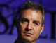 Daniel Loeb Backs Down From Sony Spin-Off Talk