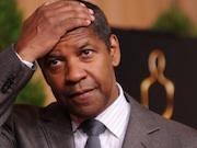 Denzel Washington Returning to Broadway in 'Raisin in the Sun'