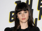 Did Felicity Jones Just Spill an 'Amazing Spider-Man 2' Spoiler?