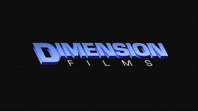 Dimension Films Lands U.S. Rights to Horror Thriller 'Pest'