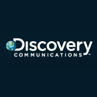 Discovery Sued Over Deadly Explosion on Reality Show Pilot Shoot