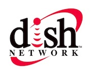 Dish Reports Net Loss, Decline in Pay-TV Subscribers