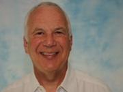 Disney, Sony Marketing Vet Robert Levin Named President of Screen Engine