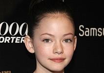 Ellen Burstyn, 'Twilight's Mackenzie Foy Join Christopher Nolan's 'Interstellar' (Exclusive)
