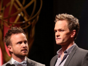 Emmys 2013 Nominations (Complete List)