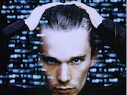Ethan Hawke Nabs Another Shakespeare Film: 'Cymbeline'