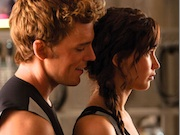 Fall Movie Preview: 'Hunger Games,' 'Thor' Shoot for Record-Breaking 2013 at the Box Office