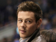 Fans Grieve 'Glee' Star Cory Monteith's Death Across the Internet